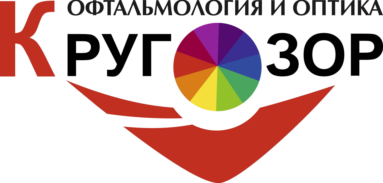 Кругозор Рязань